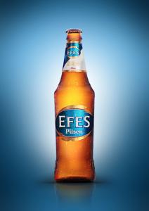 efes bira fiyatları 2020