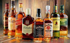 viski fiyatları 2020