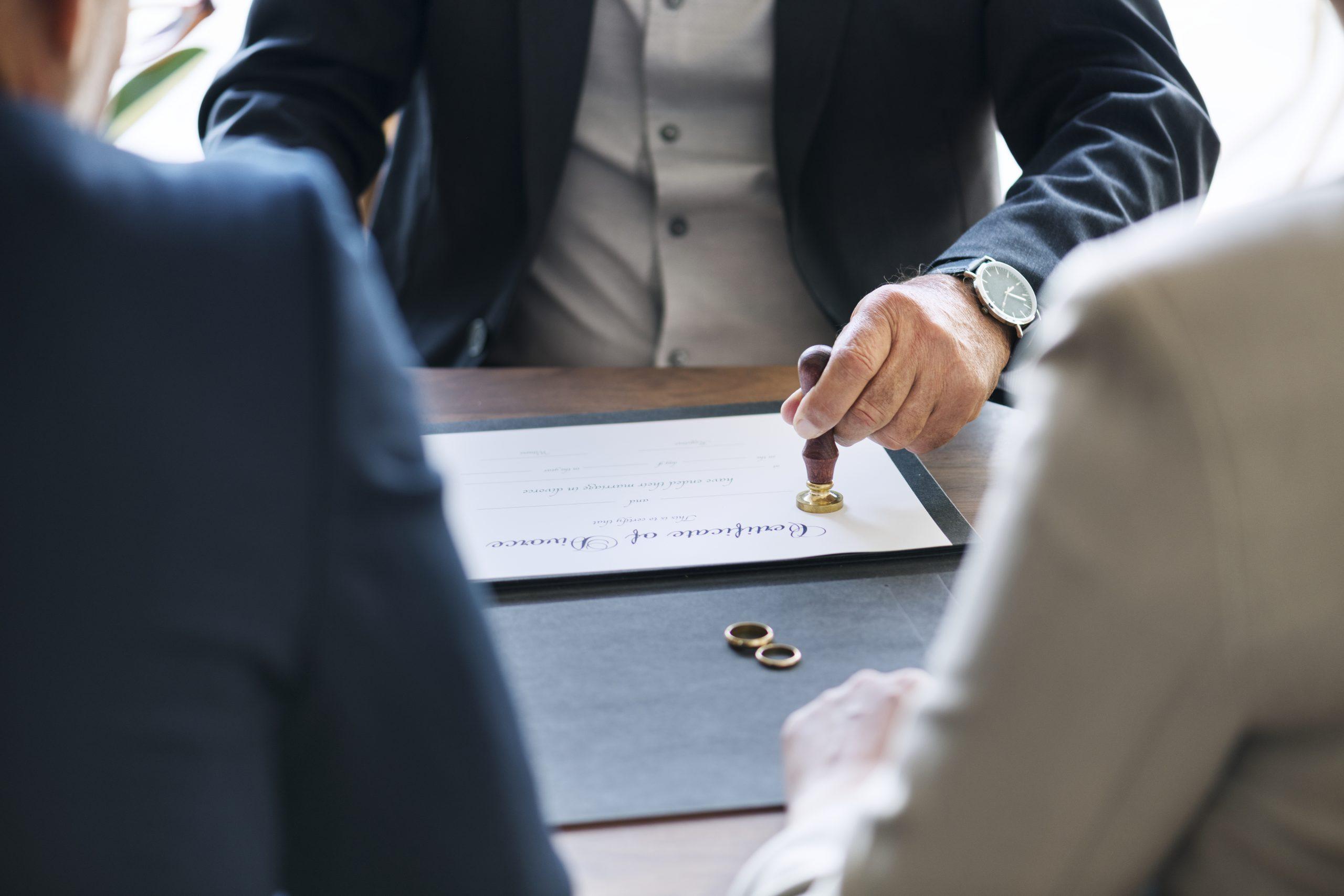 boşanma avukat ücreti 2020