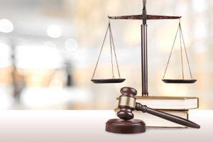 güncel avukatlık ücretleri
