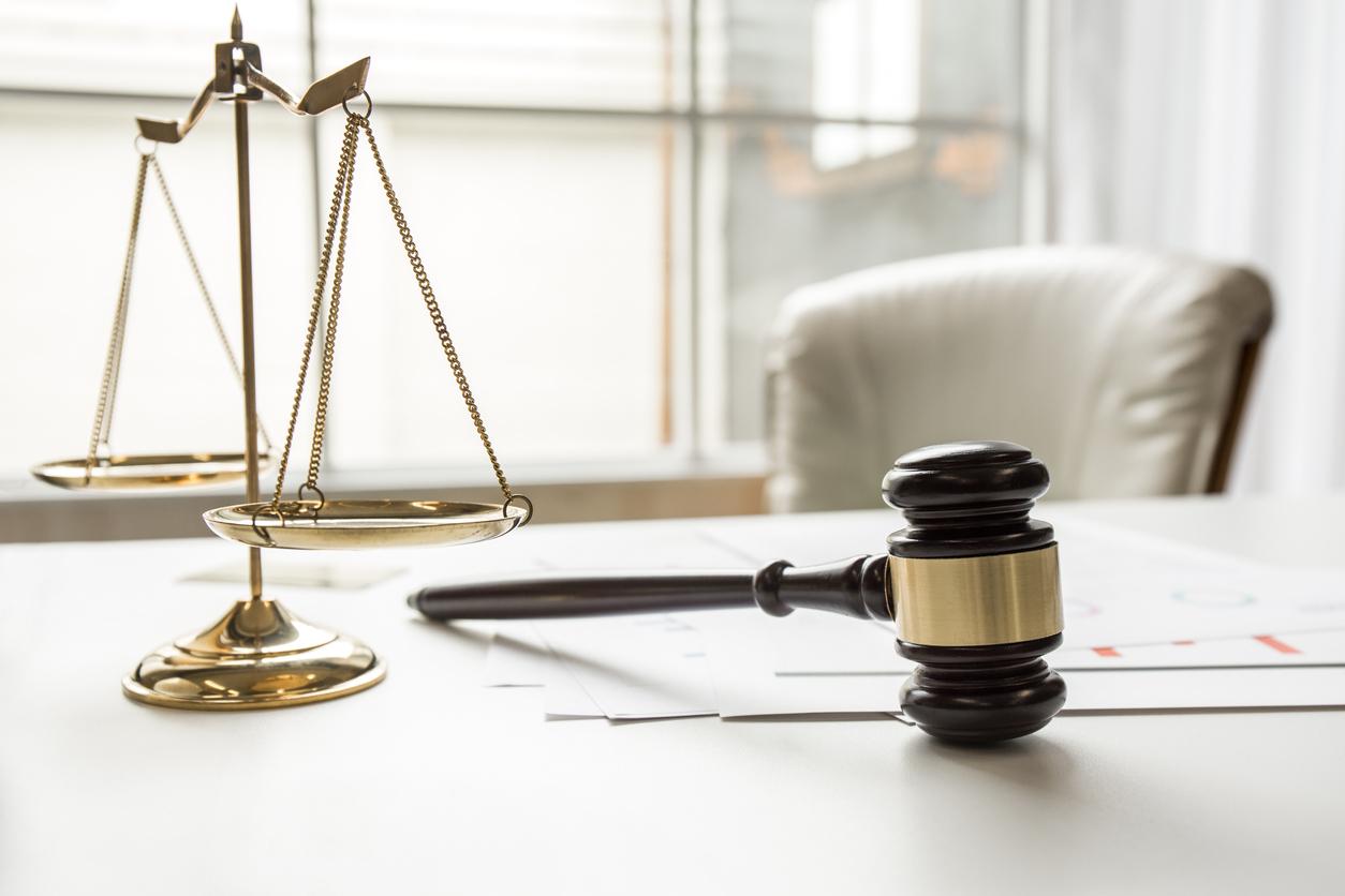 avukat danışma ücreti 2020