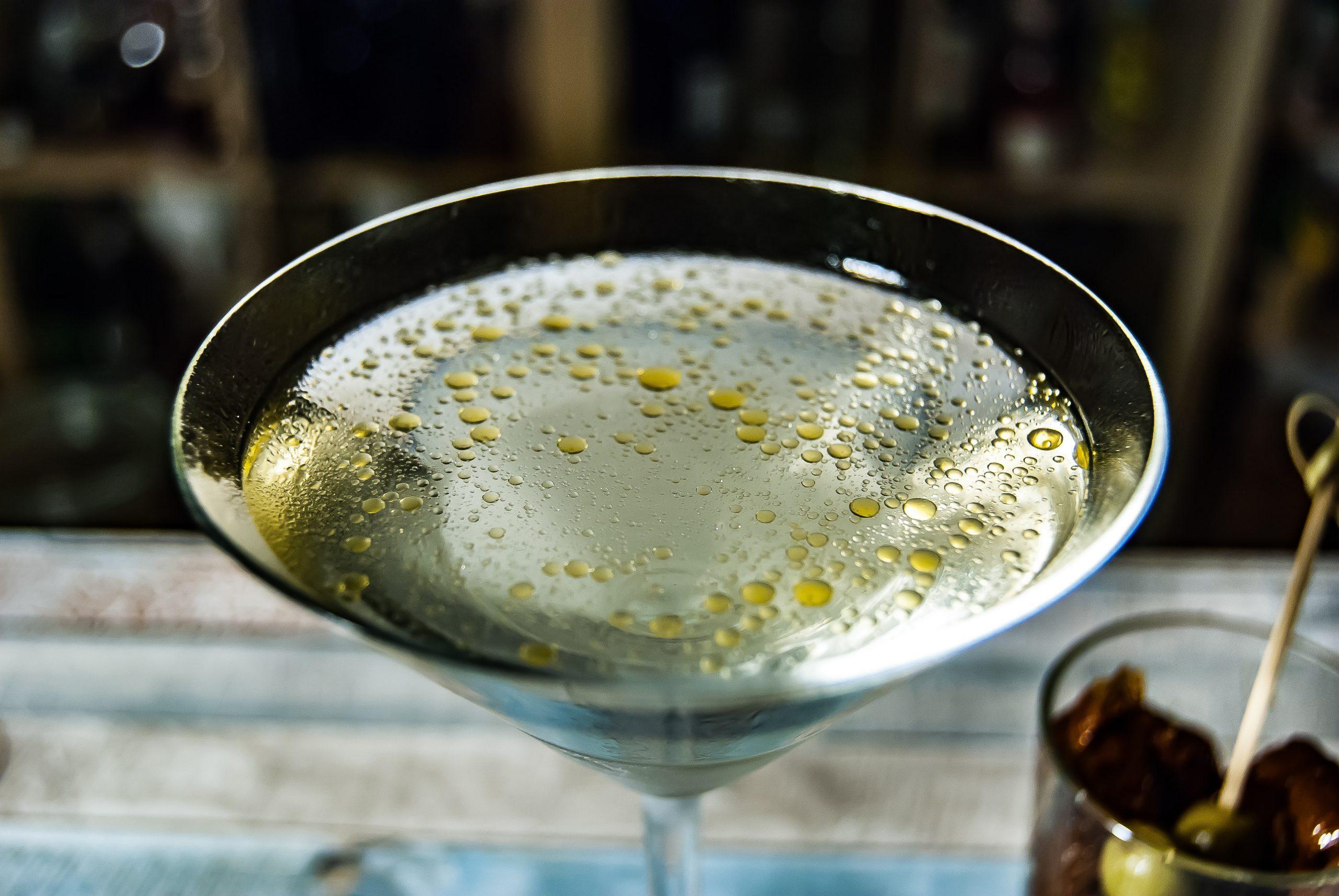 martini vermut fiyatı 2020