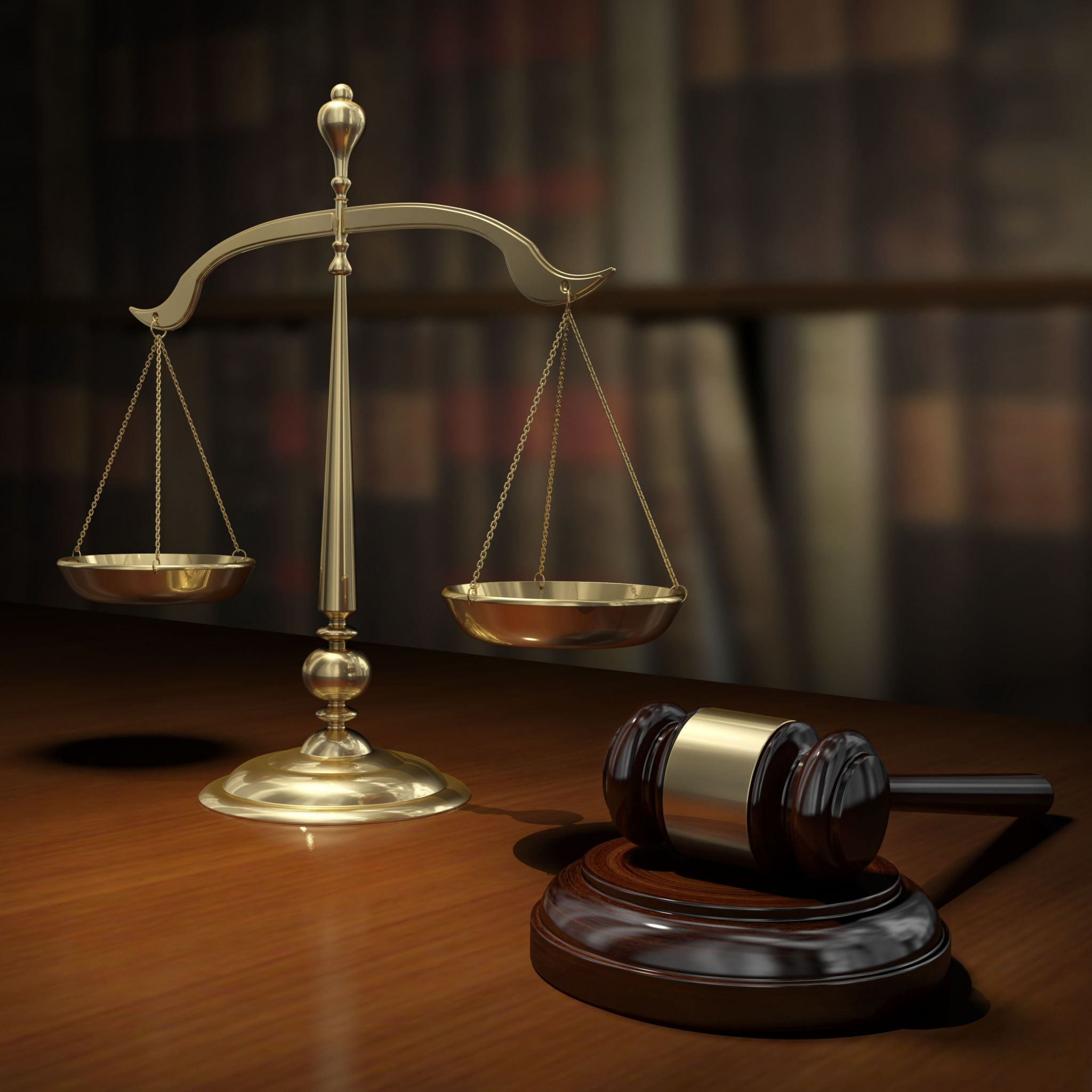 avukat vekalet ücreti 2020