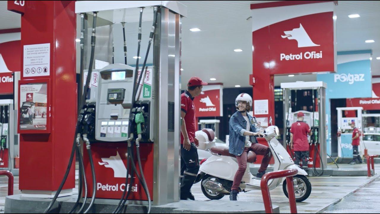 petrol ofisi fiyatları