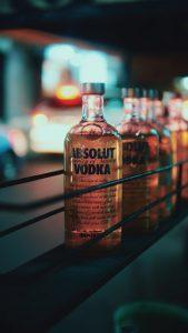 absolut votka fiyatları 2020