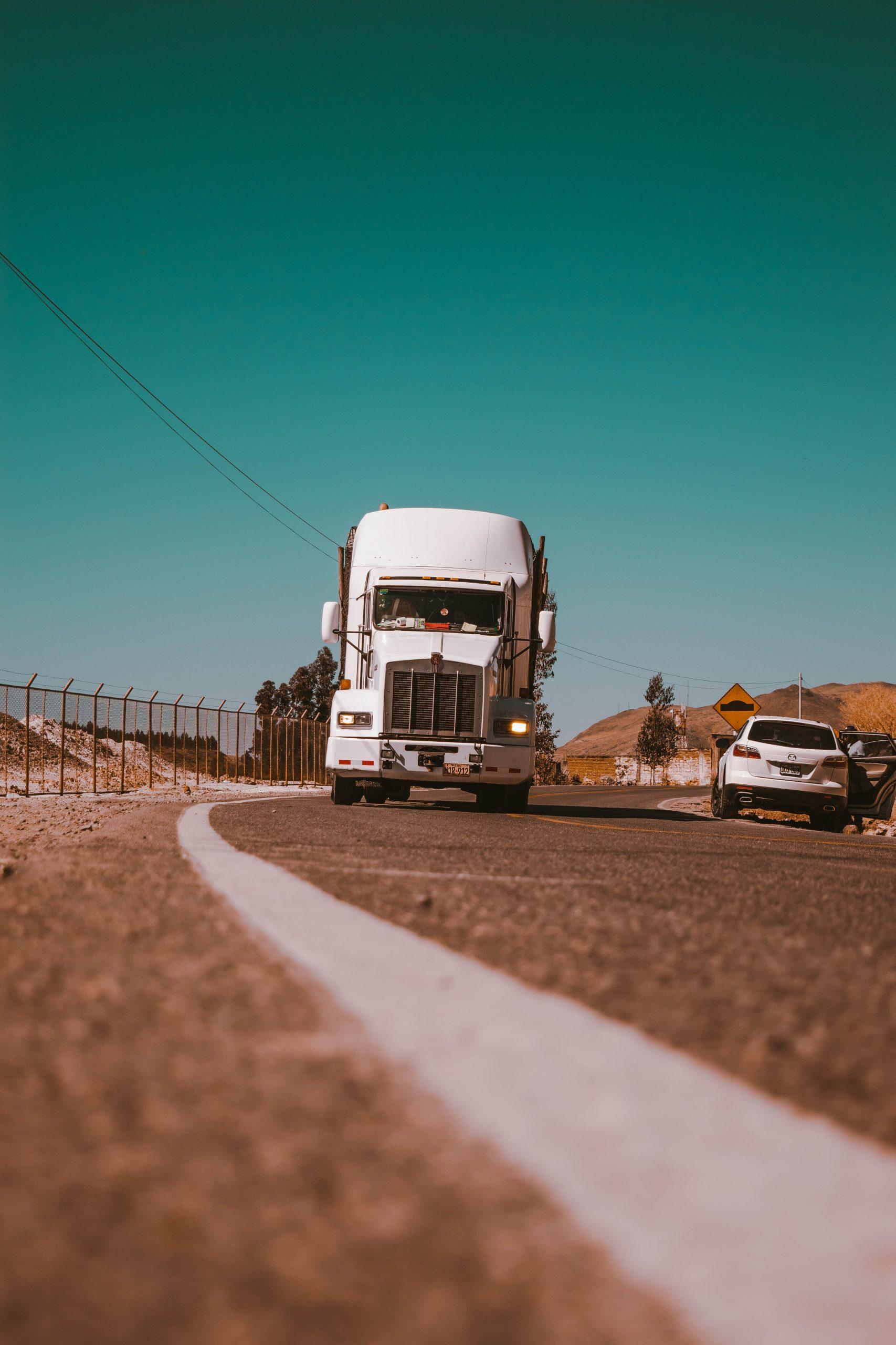 kamyon ehliyet fiyatı
