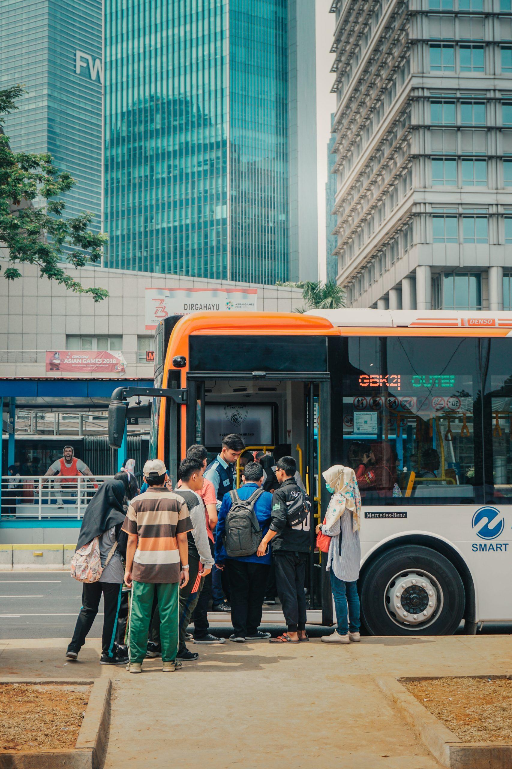 otobüs ehliyeti fiyatı 2020